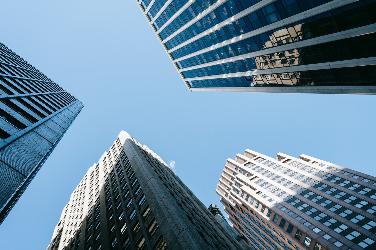 garantie décennale multiservice bâtiment