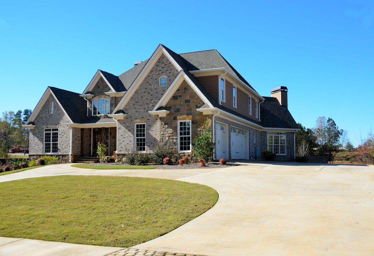 constructeur de maison individuelle garantie décennale